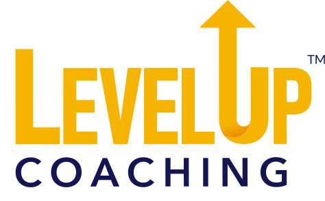 Level Up Coaching